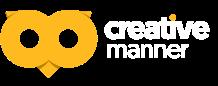 Creative Manner LLC